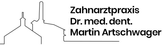 Zahnarztpraxis Dr. Martin Artschwager